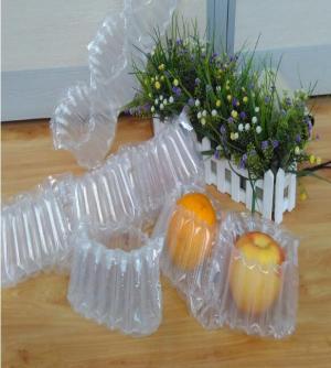 水果气柱袋