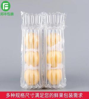 食品气柱袋